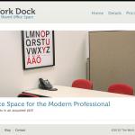 workdock1
