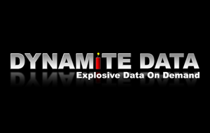 Dynamite-Featured