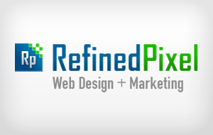 refined-pixel-featured